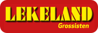 Lekeland